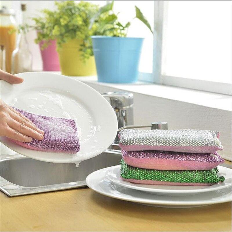 Online Kitchen Supplies: Aliexpress.com : Buy Practical Household Goods Creative