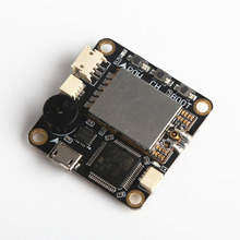 betaflight  F4 PLUS Controller Board Integrated flight control OSD function for FPV Racing Drone