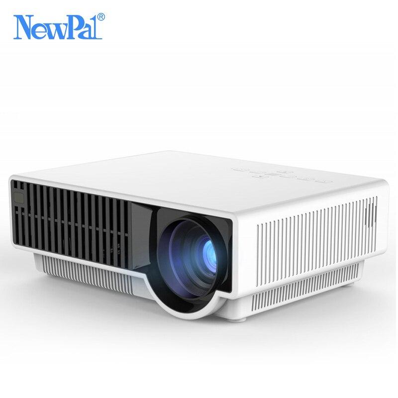 2016 pico projector 2800lumens mini projector 1280 800 for 2016 best mini projector