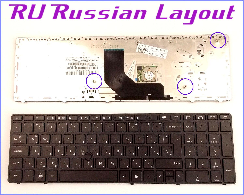 Chip for hp colour cf 400 a cf 400 m252dw m 277n m 252 mfp 252 n - Russian Ru Layout Keyboard For Hp 9z N6gsf L01 9z N6guf 201