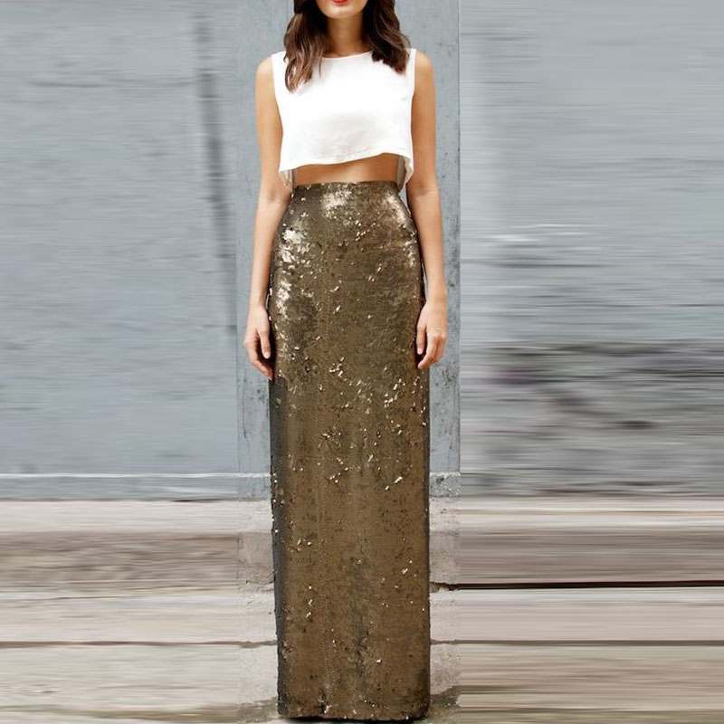 Popular Formal Evening Skirts-Buy Cheap Formal Evening Skirts lots ...