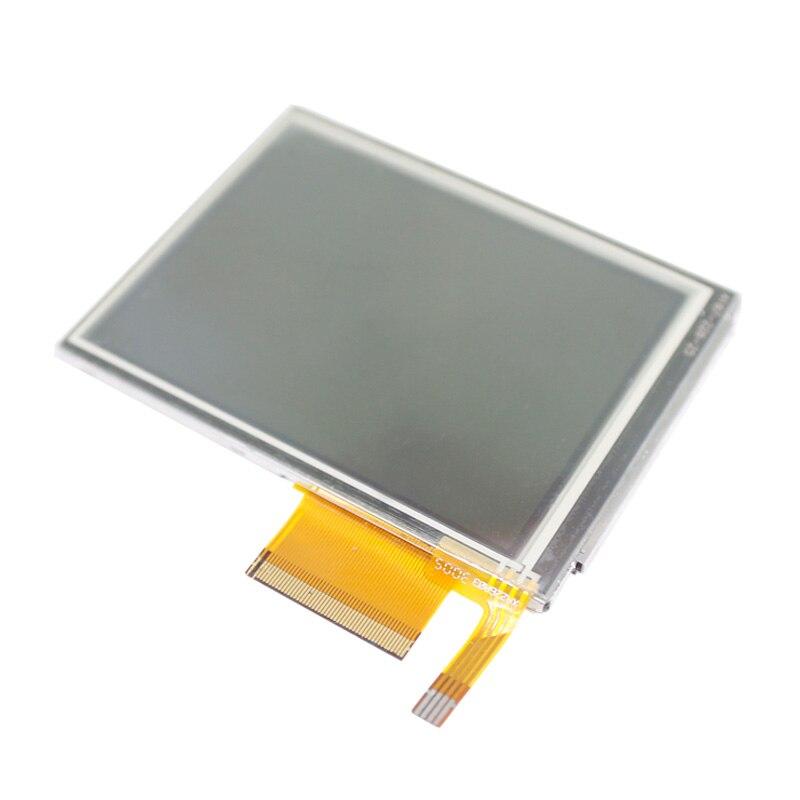 SEEBZ LCD Screen Display Panel Touch Screen Digitizer for Motorola Symbol MC50 MC70 MC5040 MC7090 MC7094 flat panel display
