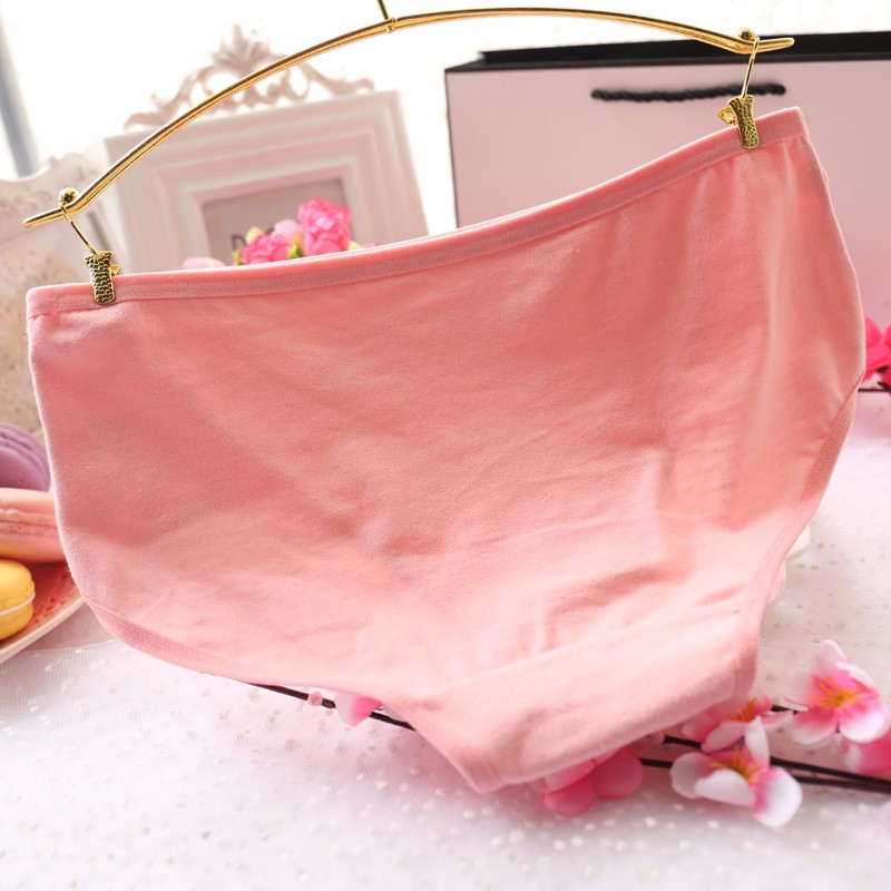menstruation panty (12)
