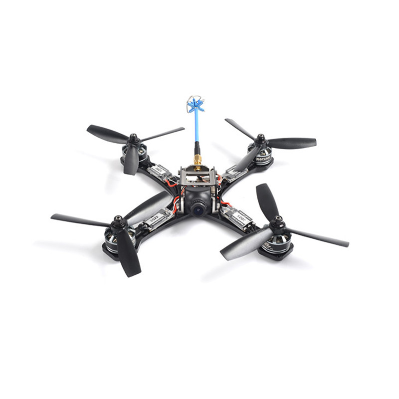 √In Stock Diatone Crusader GT2 ᐂ 200 200 FPV Racing Drone