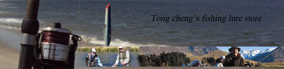 shope fishing pictures