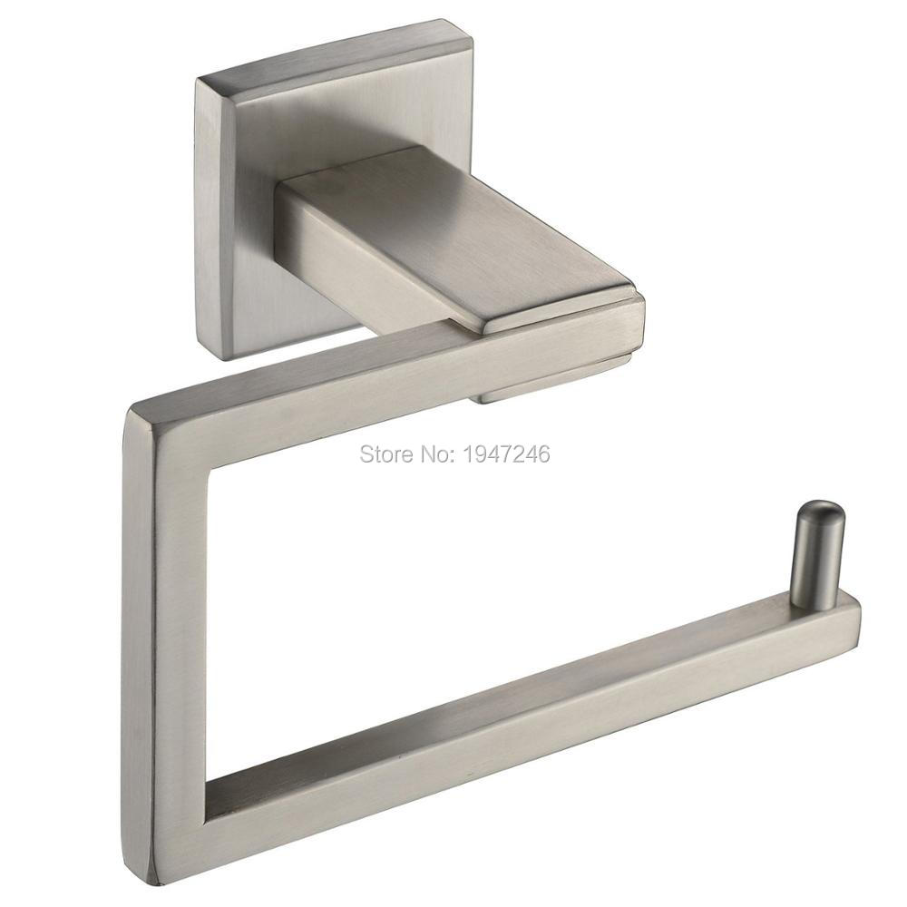 Buy Sus 304 Stainless Steel Wall Mount