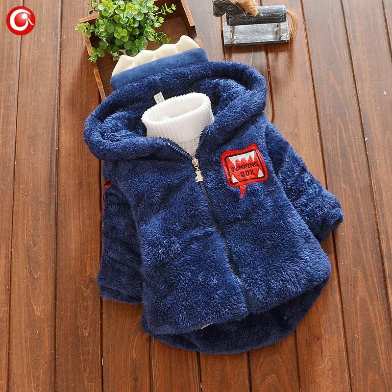 3443910315_1874610082Kids Winter Down Coat&Jacket Jongens Winterjas Children Dinosaur Warm Outerwear For Boys 7-24M (1)