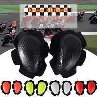2019 moto rcycle Zubehör moto Racing Sport Schutz Gears kneepad Knie Pads Sliders Schutz moto rcycle racingKneepad
