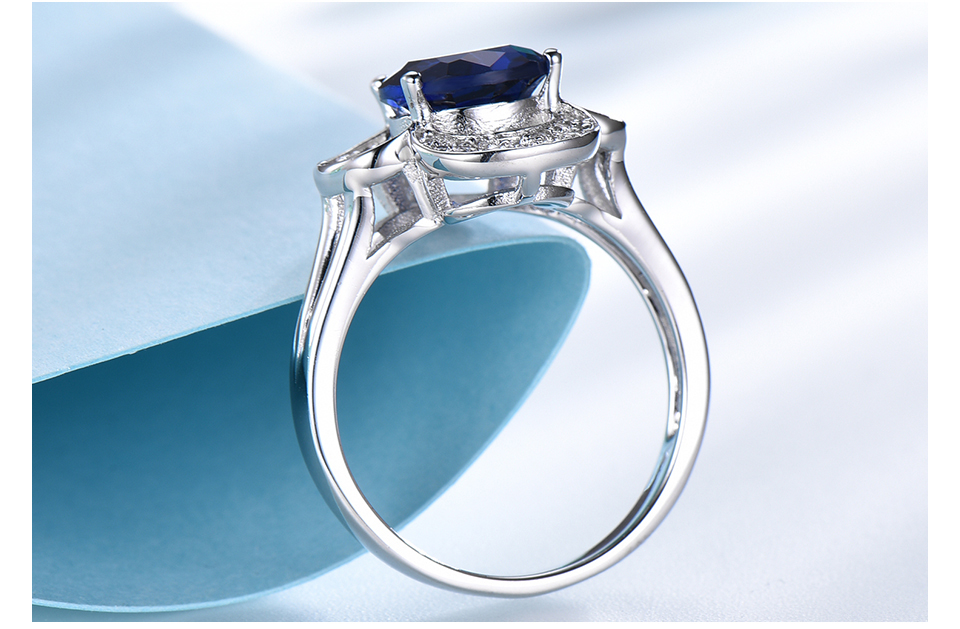 UMCHO-Sapphire--925-sterling-silver-for-women-S030S-1_11