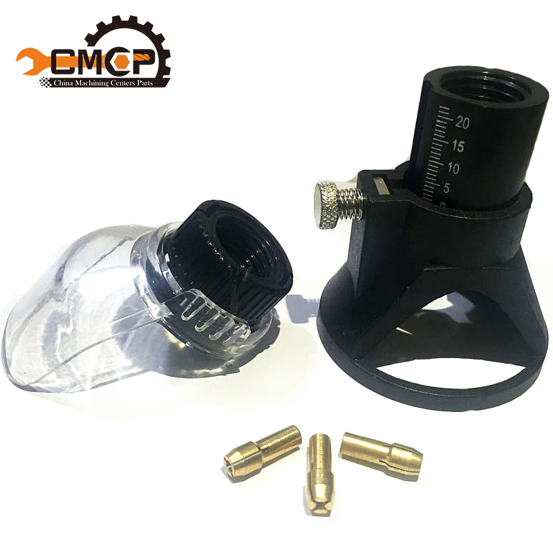 Dremel Drill Dedicated Locator,A550 Shield Rotary Tool Attachment Accessories located Horn Dremel drill Rotary accessories located horn dremel drill dedicated locator for small electric grinder dremel drill rotary dremel accessories