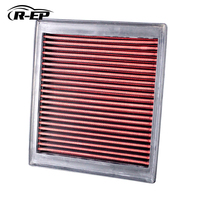R EP Repalcement Air Filter For BMW F20 114 116 118 125 F21 F30 F31 F32