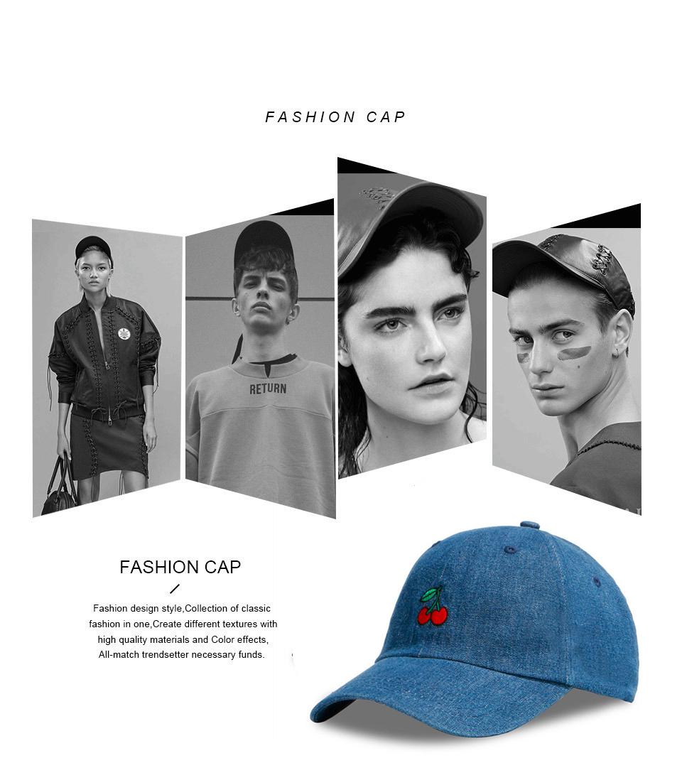 Compre Cora Wang Dad Sombreros Para Mujer Gorra De Béisbol Suave ... 078fc1be2b3