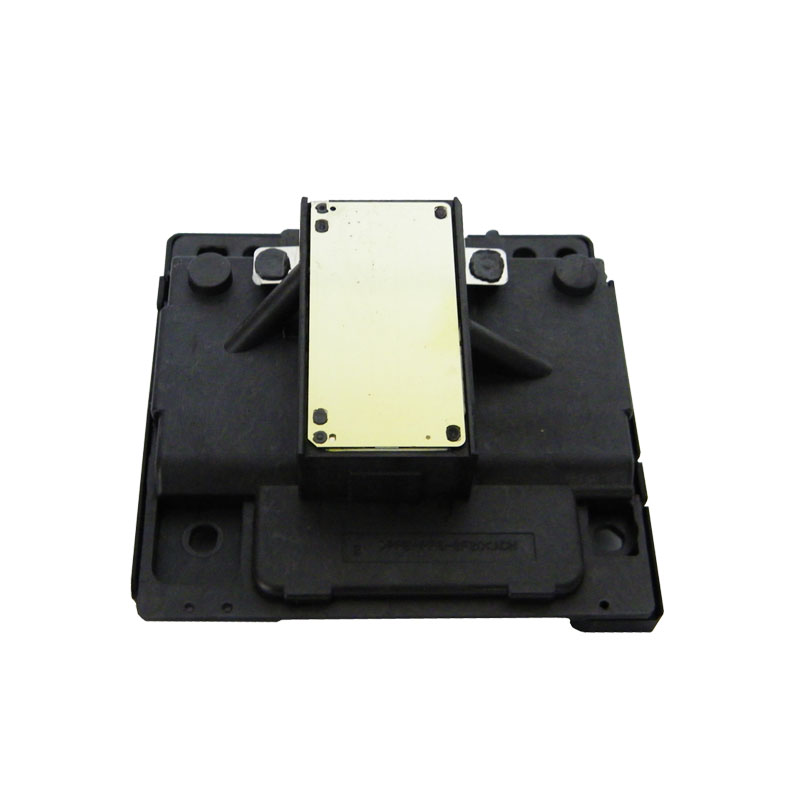 lm print профи вакуум sx 6070mp 100% New Original F197000 Printhead Print Head for Epson SX420W SX425W ME560 ME535 ME570 TX420 TX430 NX420 NX425 NX430 SX420