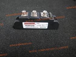 PK70C60 PK55GB80 PK55FQ160