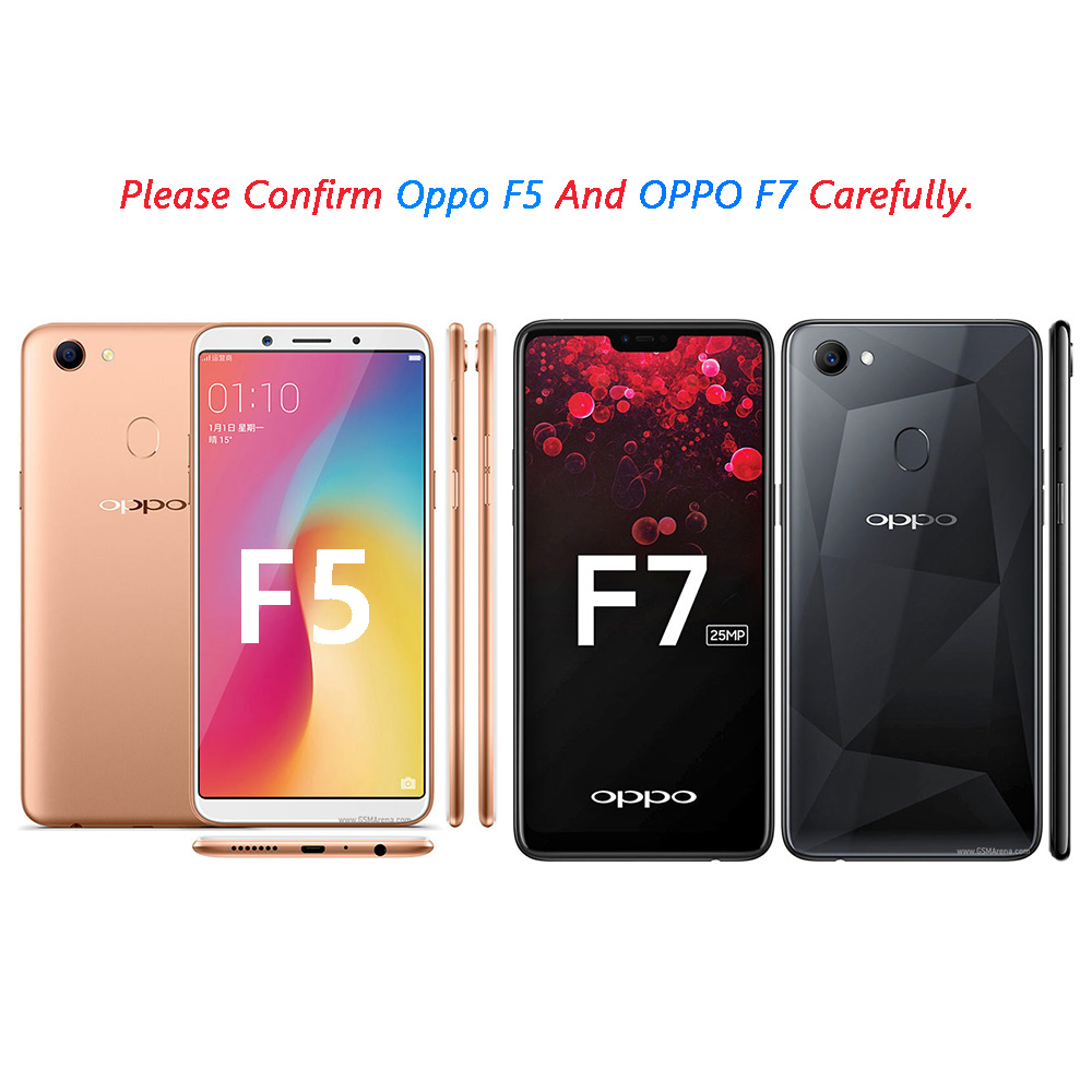 KMUYSL league of legends lol yasuo TPU Silicone Clear Soft Transparent Case  Cover Shell for Oppo F5 F7