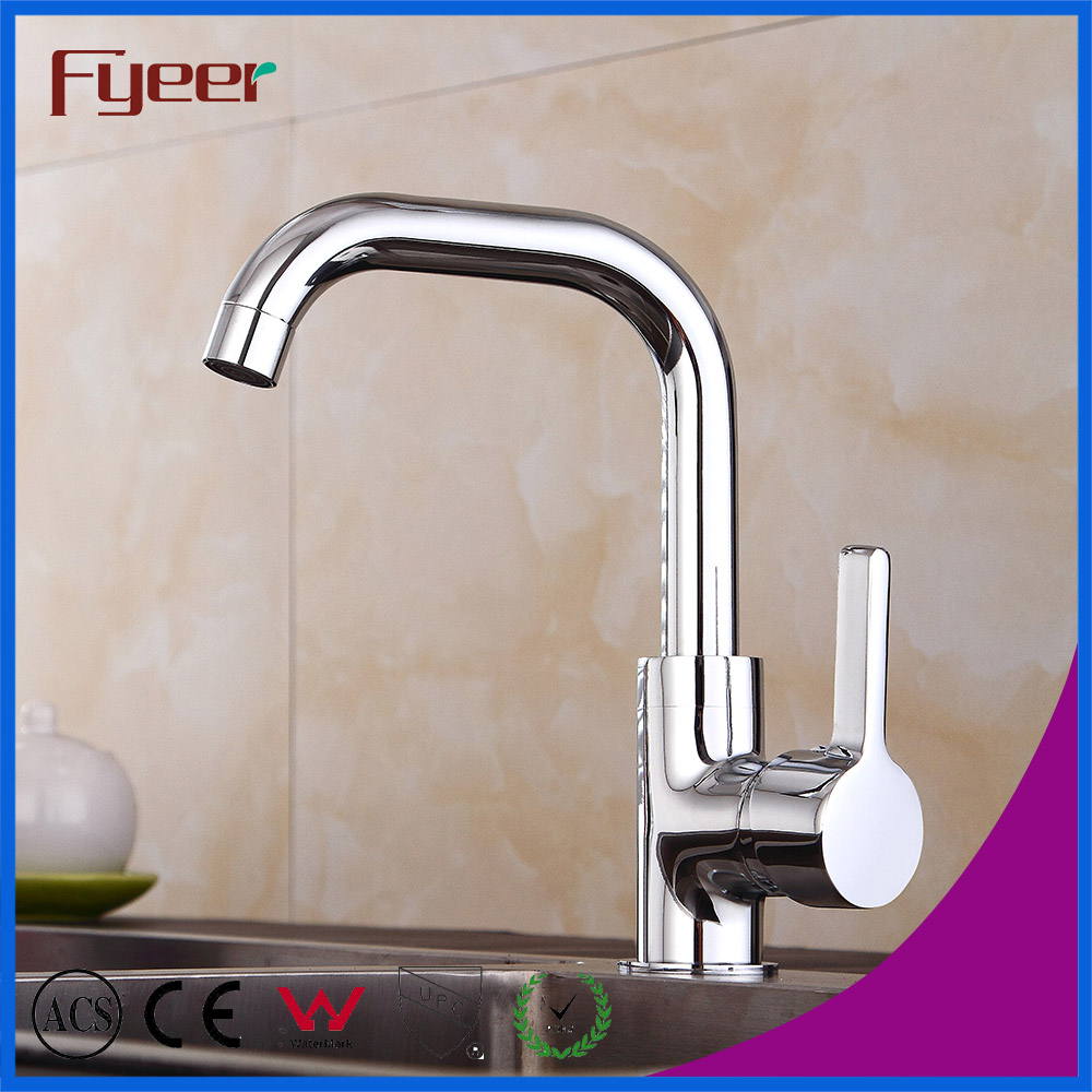 compare prices on cheap kitchen sink online shopping buy low free shipping cheap brass kitchen sink faucet single handle water tap mixer china