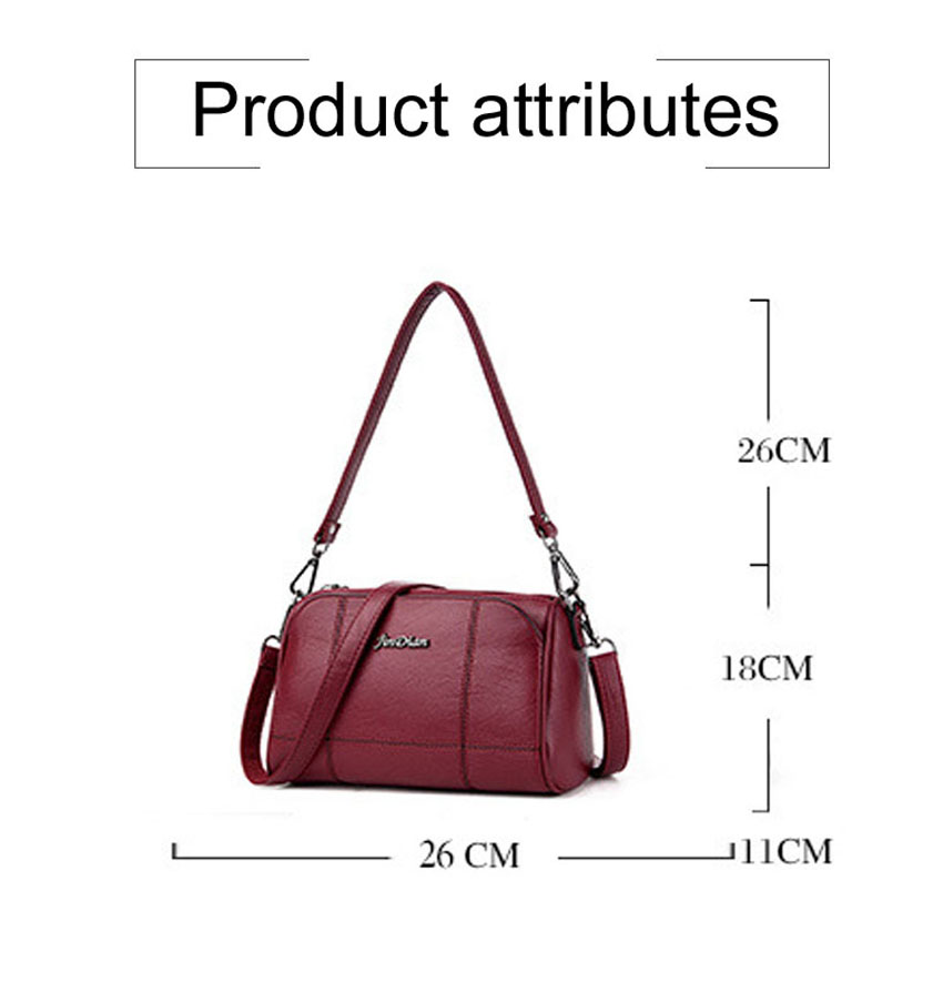 crossbody bags for women 6