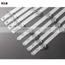 8pcs x 42 inch LED Backlight Strip for LG 42