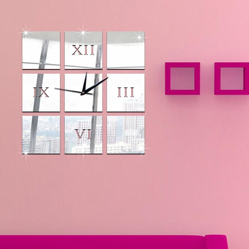 Awesome Klok Slaapkamer Gallery - Serviredprofesional.com ...