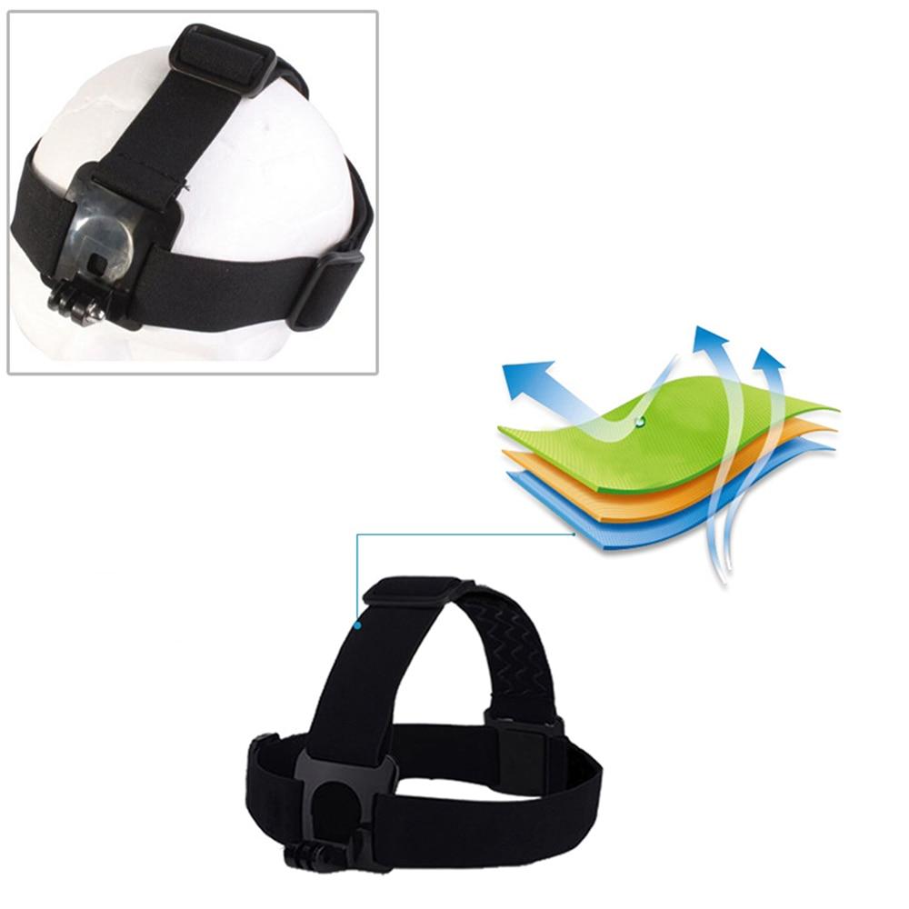 Aksesorë Kamerash Veprimi Rrip kraharori të kraharorit Floaty - Kamera dhe foto - Foto 3
