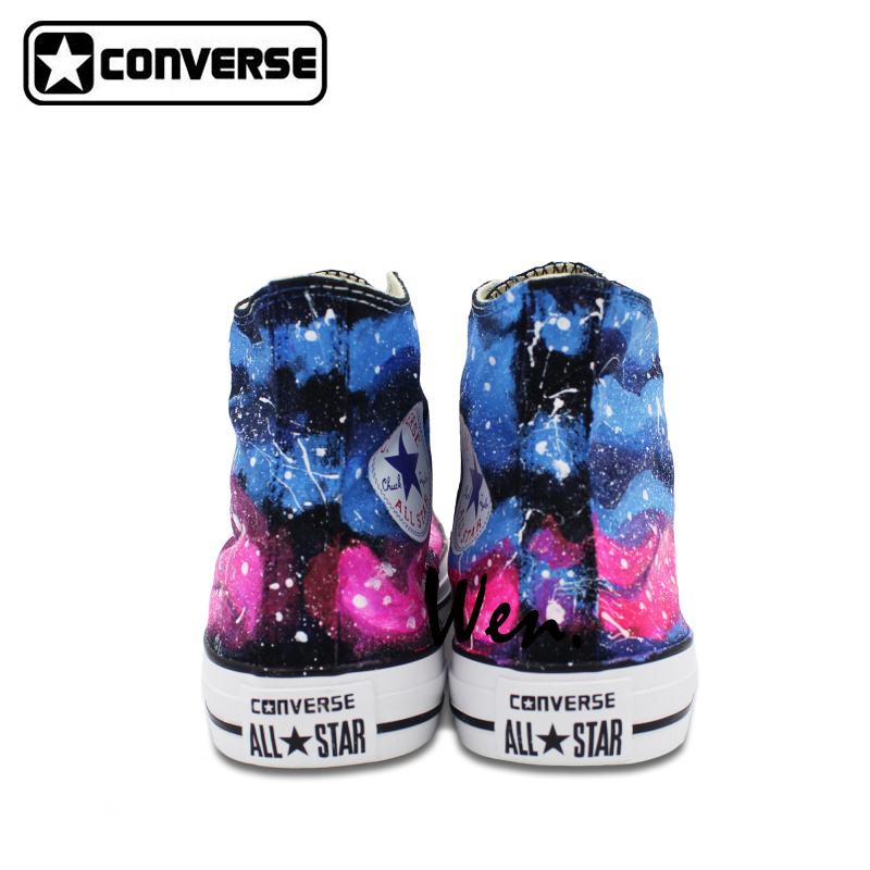 36baf6396214 coupon for custom made converse 3f6ae bba45