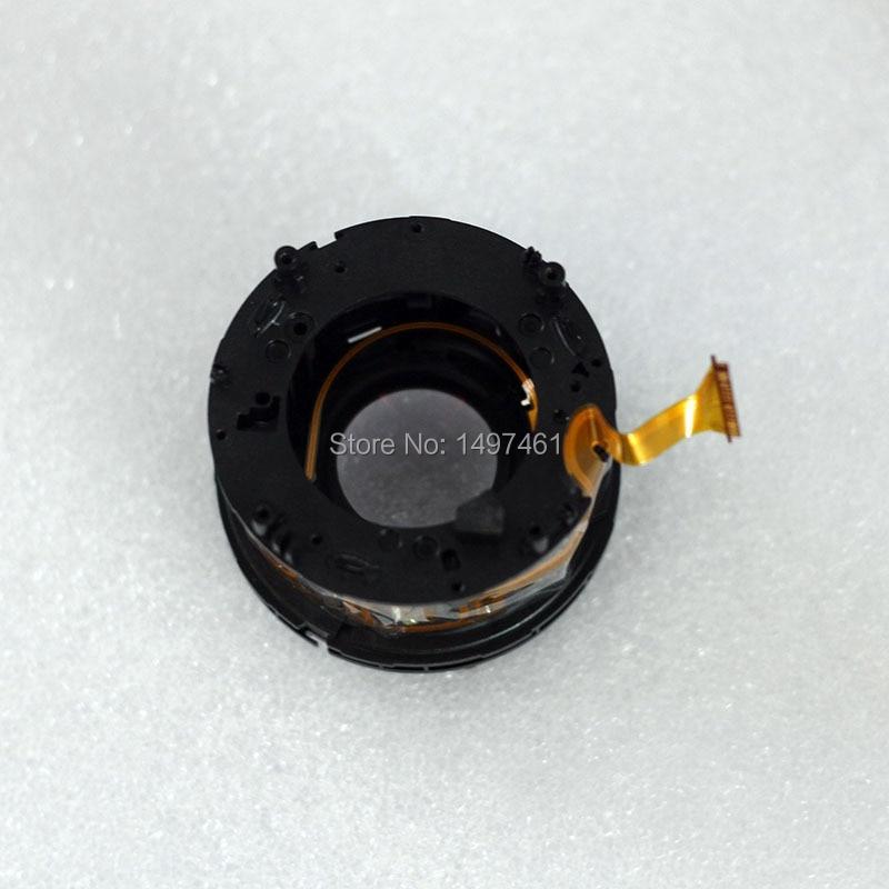 Internal Focus assy block barrel repair parts For Sony T* FE 55mm f/1.8 ZA (SEL55F18Z) lens-in Len Parts from Consumer Electronics    1