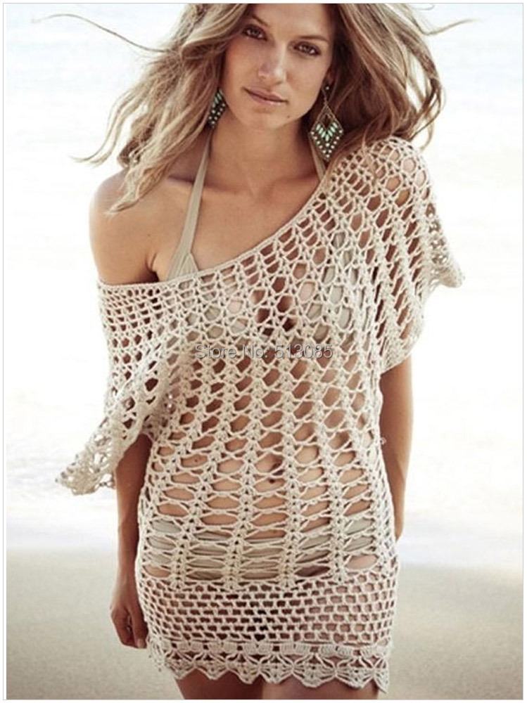 Sexy Bikini Dress Up 3