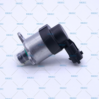 0 928 400 607 ERIKC 0928400607 Pump Pressure Regulator Suction SCV Valve 0928 400 607 For PEUGEOT CITROEN 9683703780