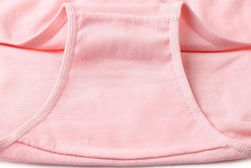 girls cotton cute panty 3-1