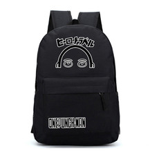 One Punch Man Backpack #12