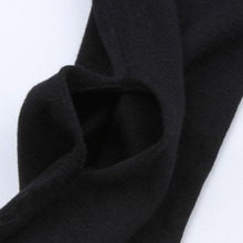 2017 Hot Sale Women Cotton Fingerless Sun Protection Golf Driving Cover Long Gloves Arm Warmer Mittens 1x dropshipping