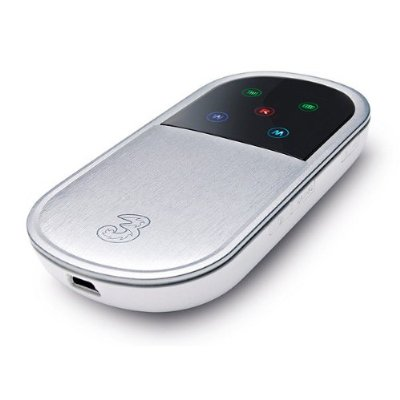 100% D'origine huawei e5830 sans fil wifi modem