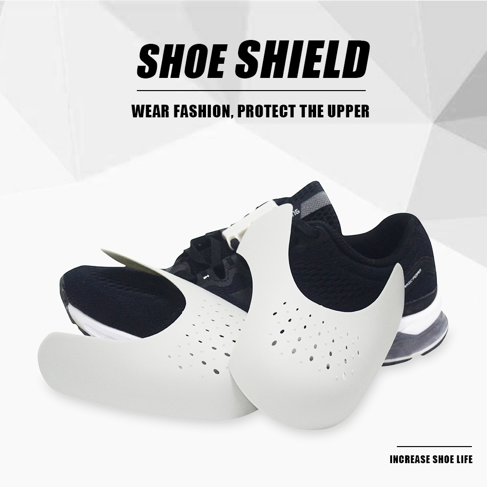 air force 1 sneaker shield