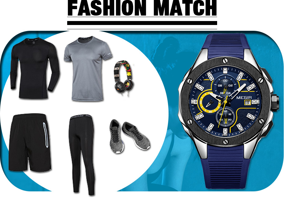 men sport watch (29)