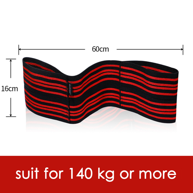 Bench Press Sleeves Slingshot  Powerlifting Weightlifting Bench Increase strength – Different colors have different weight rating