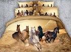 Horse Comforter sets...