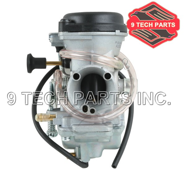 Carburettor Carburetor Carb For Suzuki GZ125 Marauder GN125 EN125 GS125