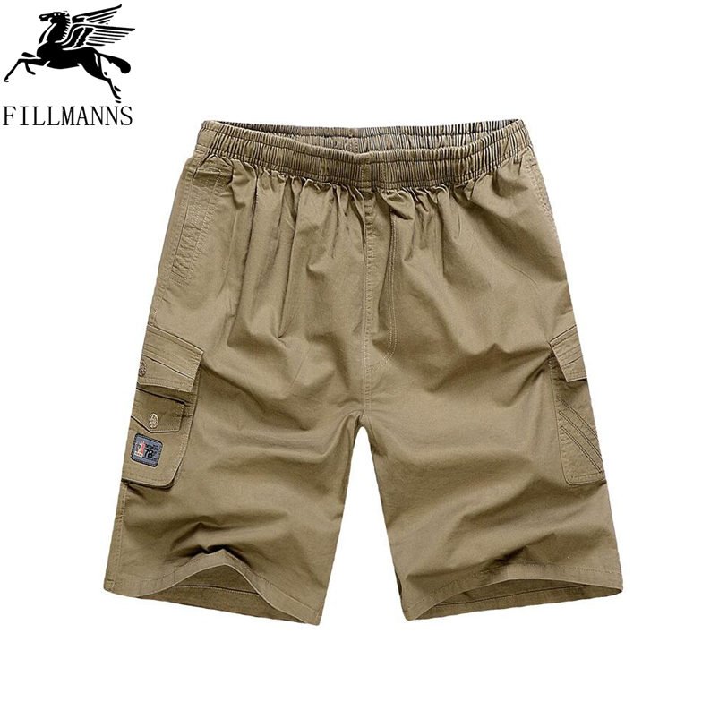 Compare Prices on Mens Xxl Board Shorts- Online Shopping/Buy Low ...