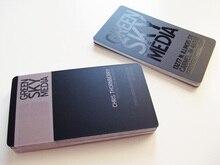 Пятно, карточка, визитные карточки визитная одна две сторона стороны пятно ,