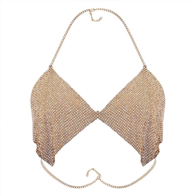 HTB17hWeRVXXXXXxXVXXq6xXFXXXB Contouring Crystal Beaded Bikini Bra Chain for Event Party and Functions Women Boho Bra Body Chains