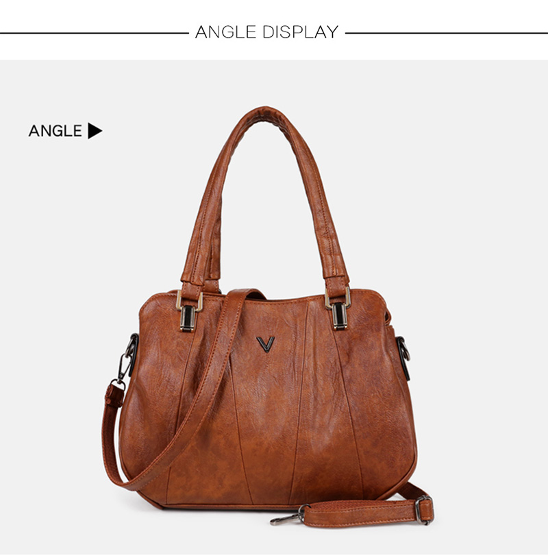 bolso feminino messenger bags feminina bolsa de