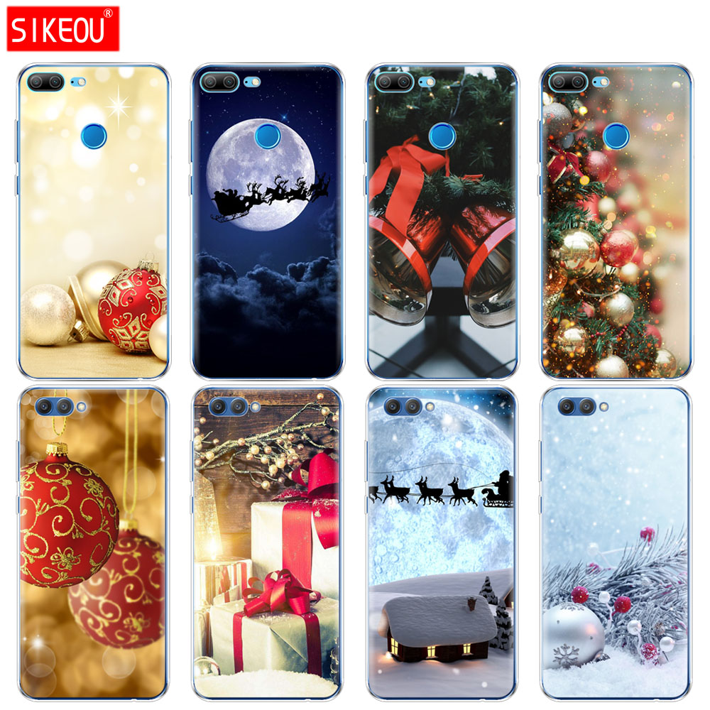 Custom Diy Photo Phone Case For Alcatel One Touch Pop 4s 5.5 5095y Ot-5095 5095 Soft Tpu Custom Printed Logo Name Phone Cases Reliable Performance Half-wrapped Case