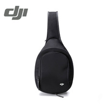 DJI Goggles Mavic Spark Sling Bag for Spark Mavic Pro Drone and Goggles Accessories Original Drone Bags