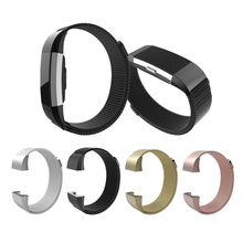 charge Replacement Fitbit Bracelet