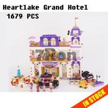 Hôtel Prix Lego Des À En Lots De Petit Provenance Achetez LqMUGVpzS