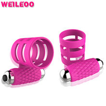 simple and generous silicone vibrating cock ring penis ring vibrator cockring anneau penis sex products adult sex toys for men