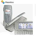 Nokia 9300 Renoviert-Original Entsperrt Nokia 9300 Flip GSM Handy Symbian 7,0 s Mit Multi-sprache Freies verschiffen