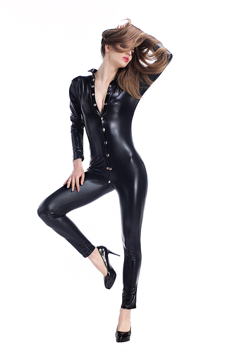 HappyLifea Thick Thighs Save Lives Baby Pajamas Bodysuits Clothes Onesies Jumpsuits Outfits Black