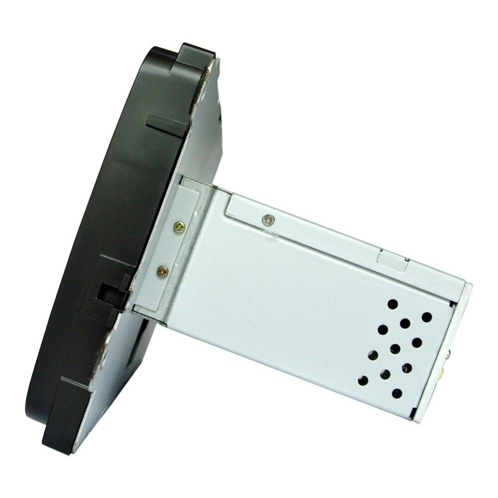 LB9943100-detail (2)