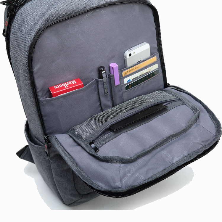 Children Waterproof Bookbag Travel Rucksack School Bag Light Green ...